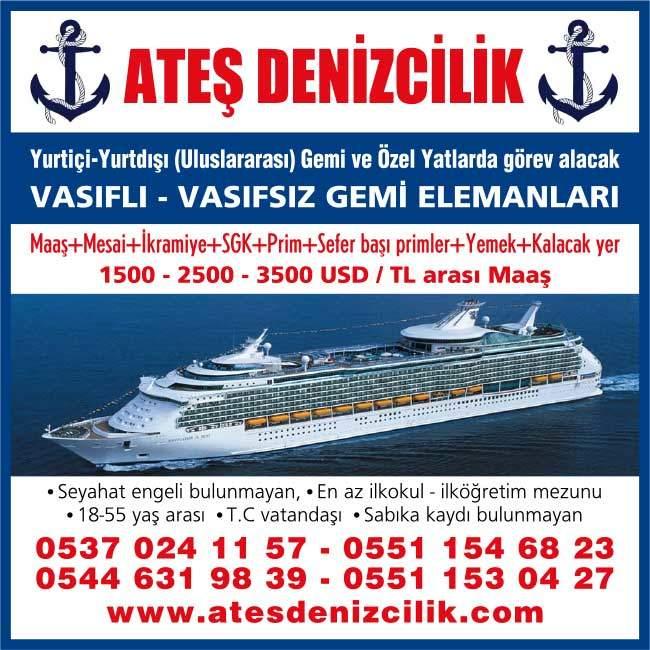 acil gemi personeli iş ilanları, gemi arayanlar, gemi personeli alımı, gemi personeli aranıyor, gemi personeli arayan şirketler, gemi personeli arayanlar eleman ilanları, gemi personeli eleman ilanları, gemi personeli iş ilanları