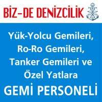 http://www.yeniisilanlari.com/vasifli-vasifsiz-gemi-elemanlari.html