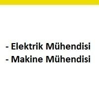 makine mühendisi arayanlar, makine mühendisi ilanları, makine mühendisi iş ilanları, elektrik mühendisi arayan, elektrik mühendisi aranıyor, elektrik mühendisi iş ilan sayfası