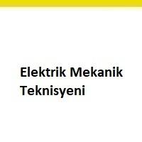elektrik mekanik teknisyeni aranıyor, elektrik mekanik teknisyeni iş ilanları, elektrik mekanik teknisyeni arayan, elektrik mekanik teknisyeni ilanları istanbul, elektrik mekanik teknisyeni iş ilanları sayfası