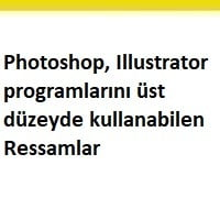 yayınevine ressam aranıyor, ressam ilanları, photoshop, ıllustrator bilen ressam iş ilanları, ressam arayan yayınevleri, ressam aranıyor, ressam iş ilanları, ressam iş ilan sayfası
