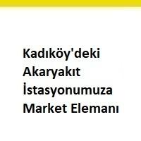 market elemanı arayan, market elemanı ilanları, acil market elemanı aranıyor, market elemanı iş ilanı, market elemanı iş ilanları, market elemanı aranıyor, market elemanı iş ilanları sayfası