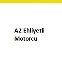 a2 ehliyetli motorcu aranıyor, a2 ehliyetli motorcu arayan, a2 ehliyetli motorcu ilanları, acil a2 ehliyetli motorcu aranıyor, a2 ehliyetli motorcu elemanı iş ilanı, a2 ehliyetli motorcu iş ilanları sayfası