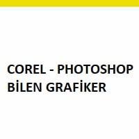 grafiker aranıyor,grafiker iş ilanları, grafiker arayan, photoshop bilen grafiker iş ilanı, corel bilen grafiker arayanlar, photoshop bilen grafiker iş ilanları sayfası
