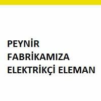 elektrikçi elemanıaranıyor, elektrikçi elemanı iş ilanları, elektrikçi elemanı arayan, elektrik elemanı iş ilanı, elektrik arayanlar, elektrik elemanı iş ilanları sayfası