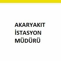 akaryakıt istasyon müdürüaranıyor, akaryakıt istasyon müdürü iş ilanları, akaryakıt istasyon müdürü arayan, akaryakıt istasyon müdürü iş ilanı, akaryakıt istasyon müdürü arayanlar, akaryakıt istasyon müdürü iş ilanları sayfası