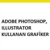 grafikeraranıyor, grafiker iş ilanları, adobe photoshop kullanan grafiker arayan, ıllustrator kullanan grafiker iş ilanı, bayan grafiker arayanlar, bayan grafiker aranıyor, bayan grafiker iş ilanları sayfası