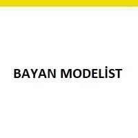 bayan modelistaranıyor, bayan modelist iş ilanları, bayan modelist arayan, bayan modelist iş ilanı, bayan modelist arayanlar, bayan modelist aranıyor, bayan modelist iş ilanları sayfası