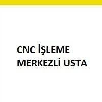 cnc işleme merkezli ustaaranıyor, cnc işleme merkezli ustaiş ilanları, cnc işleme merkezli ustaarayan, cnc işleme merkezli ustaiş ilanı, cnc işleme merkezli ustaarayanlar, cnc işleme merkezli ustaaranıyor, cnc işleme merkezli ustaiş ilanları sayfası