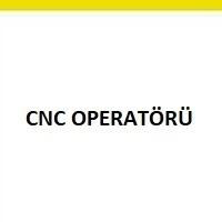 cnc operatörüaranıyor, cnc operatörü iş ilanları, cnc operatörü arayan, cnc operatörü iş ilanı, cnc operatörü arayanlar, cnc operatörü aranıyor, cnc operatörü iş ilanları sayfası