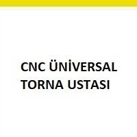 cnc üniversal torna ustası aranıyor, cnc üniversal torna ustası iş ilanları, cnc üniversal torna ustası arayan, cnc üniversal torna ustası iş ilanı, cnc üniversal torna ustası arayanlar, cnc üniversal torna ustası aranıyor, cnc üniversal torna ustası iş ilanları sayfası