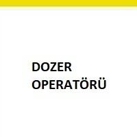 dozer operatörüaranıyor, dozer operatörüiş ilanları, dozer operatörüarayan, dozer operatörüiş ilanı, dozer operatörüarayanlar, dozer operatörüaranıyor, dozer operatörüiş ilanları sayfası