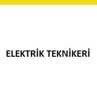 elektrik teknikeriaranıyor, elektrik teknikeriiş ilanları, elektrik teknikeriarayan, elektrik teknikeriiş ilanı, elektrik teknikeriarayanlar, elektrik teknikeriaranıyor, elektrik teknikeriiş ilanları sayfası