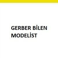 modelistaranıyor, gerber bilen modelist iş ilanları, modelist arayan, modelist iş ilanı, gerber bilen modelist arayanlar, modelist aranıyor, modelist iş ilanları sayfası