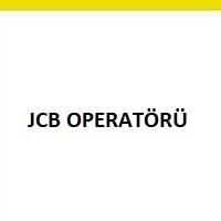 jcb operatörüaranıyor, jcb operatörü iş ilanları, jcb operatörü arayan, jcb operatörü iş ilanı, jcb operatörü arayanlar, jcb operatörü aranıyor, jcb operatörü iş ilanları sayfası