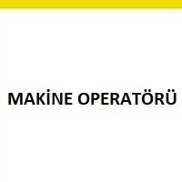 makine operatörüaranıyor, makine operatörü iş ilanları, makine operatörü arayan, makine operatörü iş ilanı, makine operatörü arayanlar, makine operatörü aranıyor, makine operatörü iş ilanları sayfası