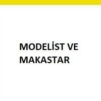 modelist aranıyor, makastariş ilanları, modelist arayan, modelist iş ilanı, makastar arayanlar, makastar aranıyor, makastar iş ilanları sayfası