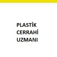 plastik cerrahi uzmanıaranıyor, plastik cerrahi uzmanı iş ilanları, plastik cerrahi uzmanı arayan, plastik cerrahi uzmanı iş ilanı, plastik cerrahi uzmanı arayanlar, plastik cerrahi uzmanı aranıyor, plastik cerrahi uzmanı iş ilanları sayfası