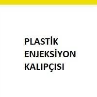 plastik enjeksiyon kalıpçısıaranıyor, plastik enjeksiyon kalıpçısı iş ilanları, plastik enjeksiyon kalıpçısı arayan, plastik enjeksiyon kalıpçısı iş ilanı, plastik enjeksiyon kalıpçısı arayanlar, plastik enjeksiyon kalıpçısı aranıyor, plastik enjeksiyon kalıpçısı iş ilanları sayfası