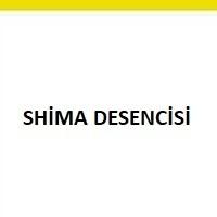 shima desencisi aranıyor, shima desencisi iş ilanları, shima desencisi arayan, shima desencisi iş ilanı, shima desencisi arayanlar, shima desencisi aranıyor, shima desencisi iş ilanları sayfası