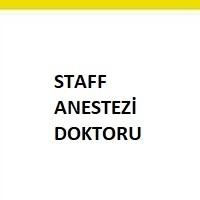 staff anestezi doktoru aranıyor, staff anestezi doktoru iş ilanları, staff anestezi doktoru arayan, staff anestezi doktoru iş ilanı, staff anestezi doktoru arayanlar, staff anestezi doktoru aranıyor, staff anestezi doktoru iş ilanları sayfası