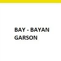 garson elemanı aranıyor, garson elemanı, garson iş ilanı, garson arayan, garson iş ilanları sayfası