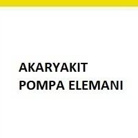 pompacı iş ilanı, akaryakıt pompa elemanı ilanı, pompacı arayan, pompacı iş ilan sayfası