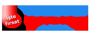 Alüminyum - Pvc Doğrama Elemanı İş İlanları Sayfası
