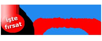 Kuaför Elemanı iş ilanı