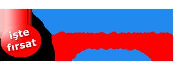 Yeni Tornacı kaynakçı elemanı iş ilanları