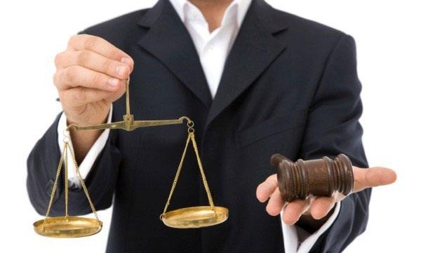 Avukat İş İlanı