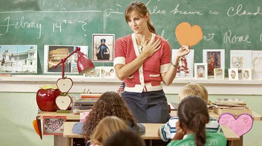 Acele İngilizce Öğretmeni İş İlanları | Yenimahalle