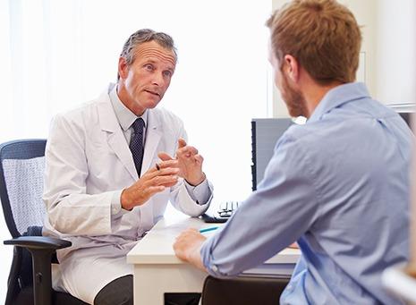 psikiyatri uzmanı arayan izmir