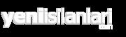 Yeniisilanlari.com Logo