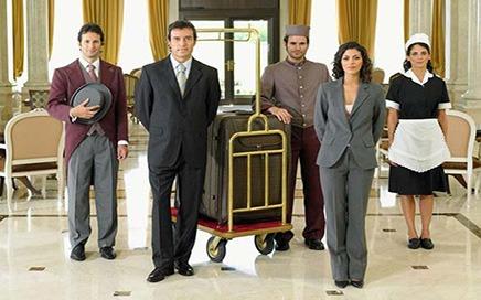 Acele Turizm | Otel Elemanı İş İlanları