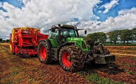 Çiftlik Elemanı - Yalova