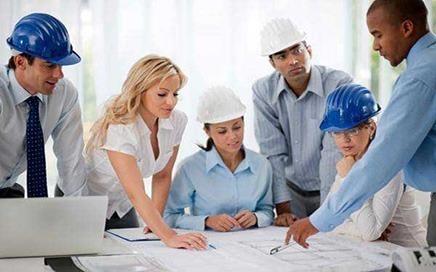 """Pendik """"Mimar - Elektrik - İnşaat Mühendisi İş İlanları"""""""