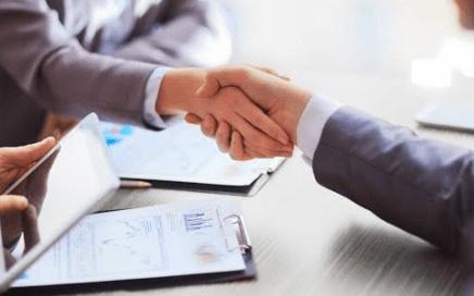 Satış Elemanı İş İlanı