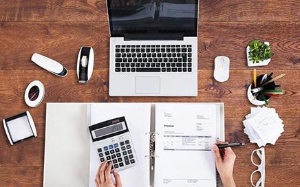 Finans ve İdari İşler Müdürü Aydın