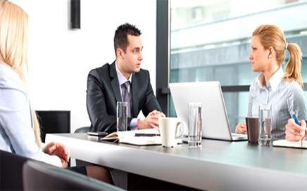 Pazarlama Satış Elemanı İş İlanı