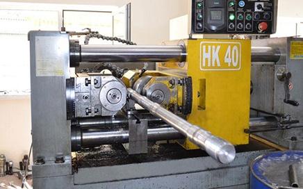 CNC Tornacı Frezeci iş ilanları Hadımköy