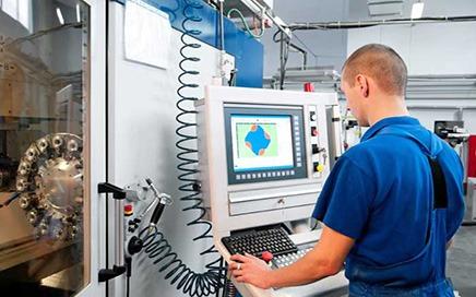 CNC Operatörü iş ilanları Gebze Dilovası