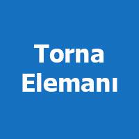 Tornacı İş İlanı | Kaynakcı Elemanı Arayanlar