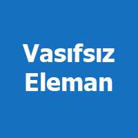 Stellae Denizcilik - İstanbul vasıfsız iş ilanları