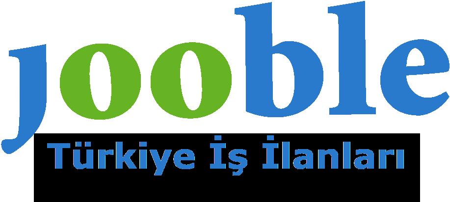Jooble Türkiye iş ilanları