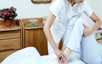 Hasta Bakıcısı iş ilanları Adana